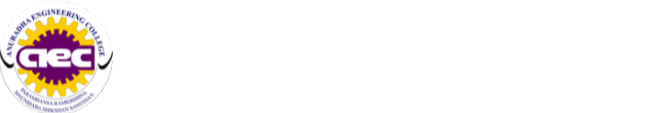 Anuradha Engineering College